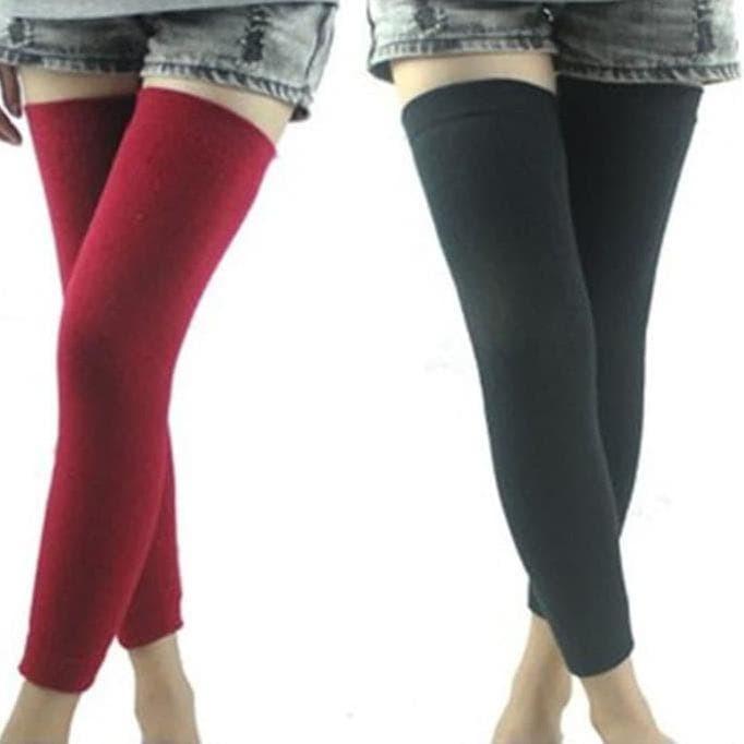 Jual Best Seller Winter Legging Cocok Untuk Naik Gunung Olah Kab Bogor Felix Dommystore Tokopedia
