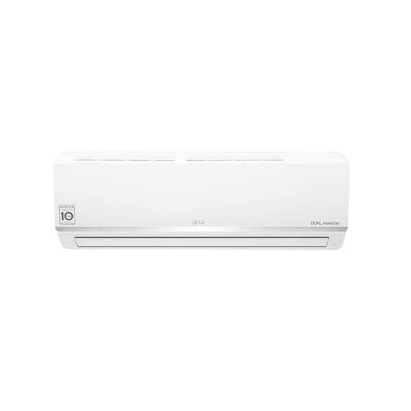 harga Lg e06sv4 + psg 3mtr / ac split dualcool with watt control-smart 1/2pk Tokopedia.com