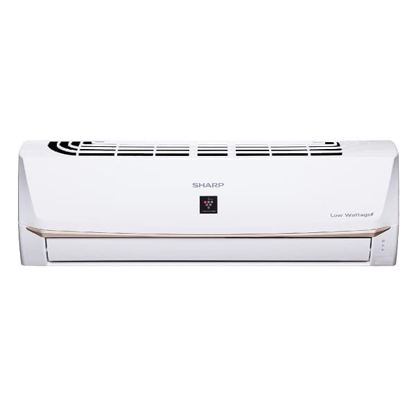 harga Sharp ah-ap7uhl+psg 3m ac split 3/4pk lowwatt sayonara panas j60series Tokopedia.com