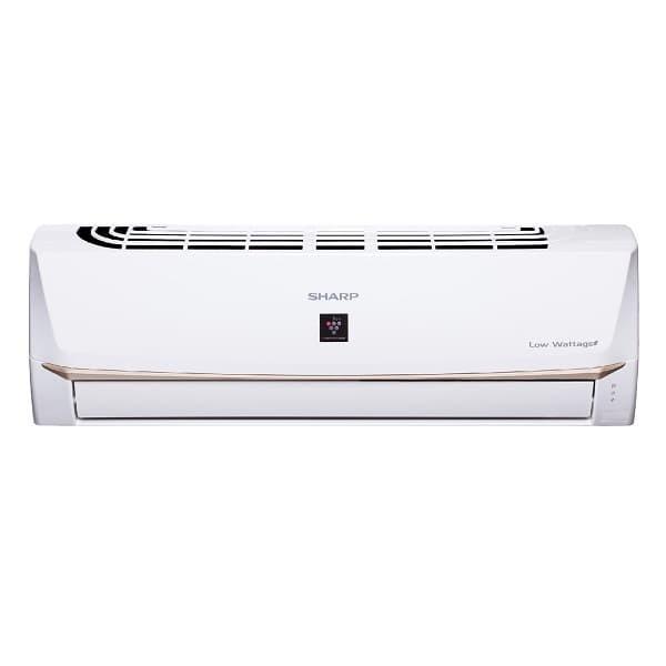 harga Sharp ah-ap7uhl+psg 5m ac split 3/4pk lowwatt sayonara panas j60series Tokopedia.com
