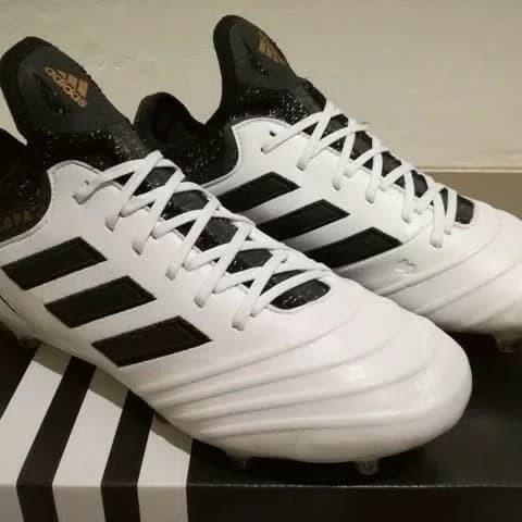 a4d0ed5c54b sepatu bola Adidas Copa. Ke Toko