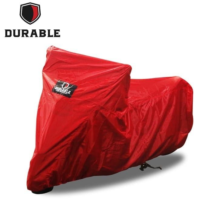 harga Vespa px 150 durable motor cover/selimut-grey - abu abu Tokopedia.com