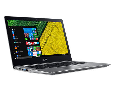 harga Acer laptop swift 3 sf314-56g i7-8565u 8gb 1tb hdd mx150 2gb windows10