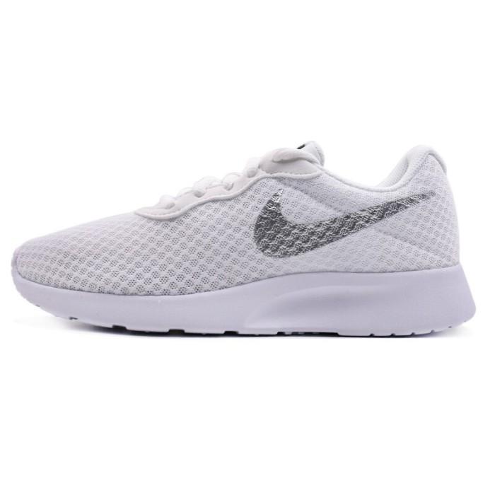 44e42c03b7a Jual Original 2018 WMNS NIKE TANJUN Women s Running Shoes Sneakers ...
