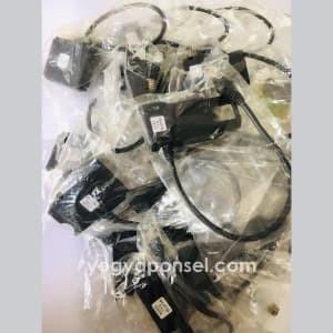 Foto Produk 10 kabel untuk BOX UFS Turbo UFS HWK Tornado MXBOX JAF Z3X dari yogyaponsel