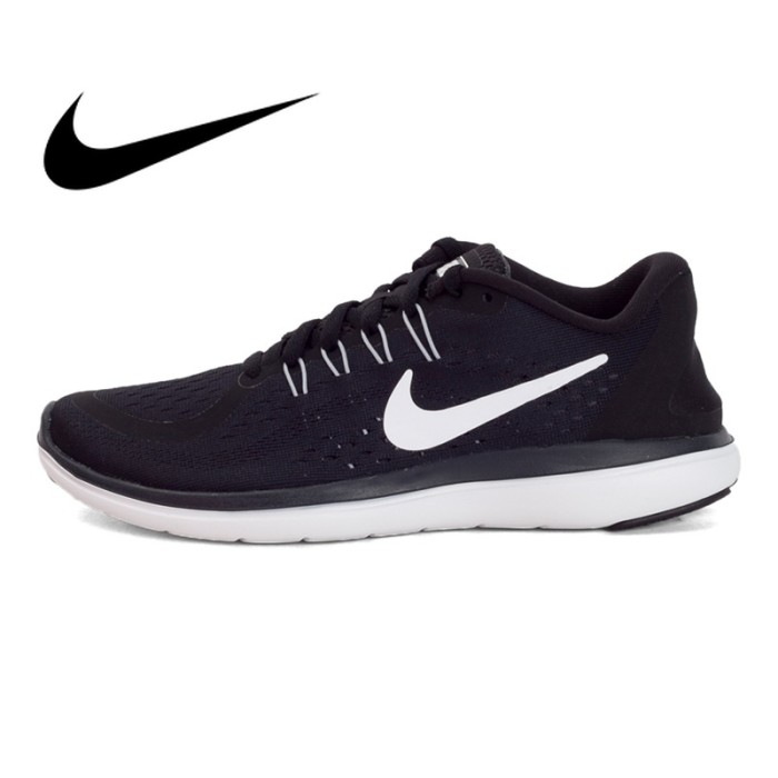 Jakarta Jual Original Pusat Sense Sneakers Running Nike Cut Jejenshop1Tokopedia Rn Shoes Low Women's Free TF1c3KJl