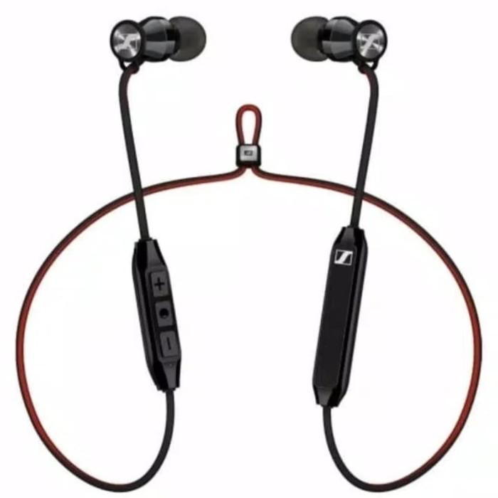 harga Senheisser momentum in ear monitor Tokopedia.com