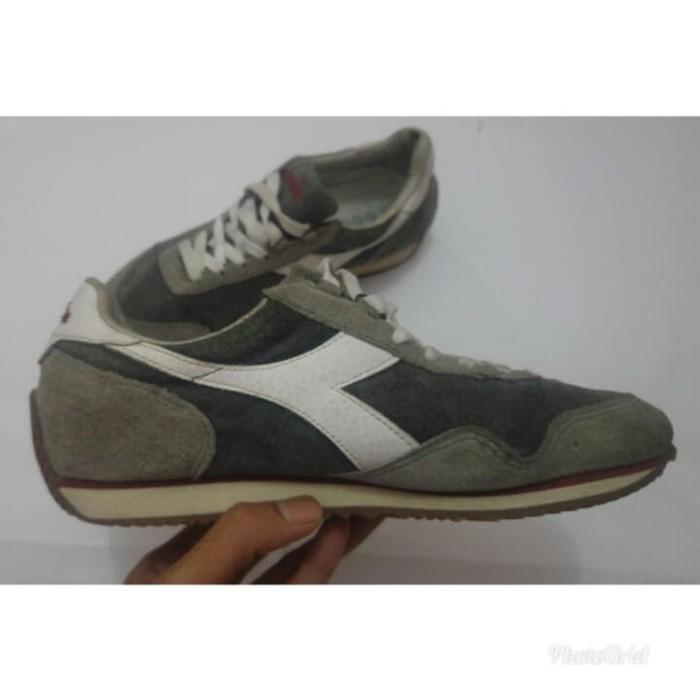 sepatu diadora heritage off 51
