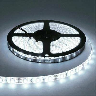 1pcs Ywxlight Led Strip Lights Flexible
