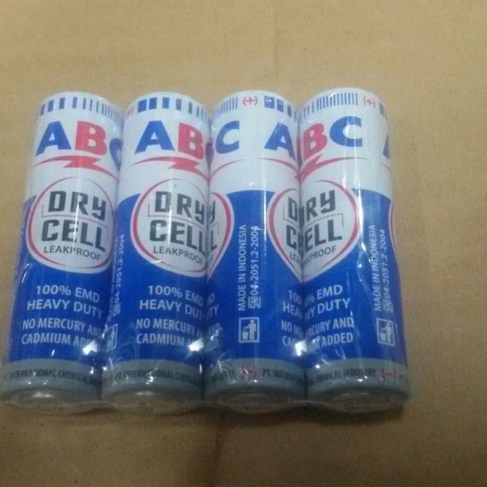 6PCS Plastic Housing CR2032 Button Cell Battery Socket Holder YL