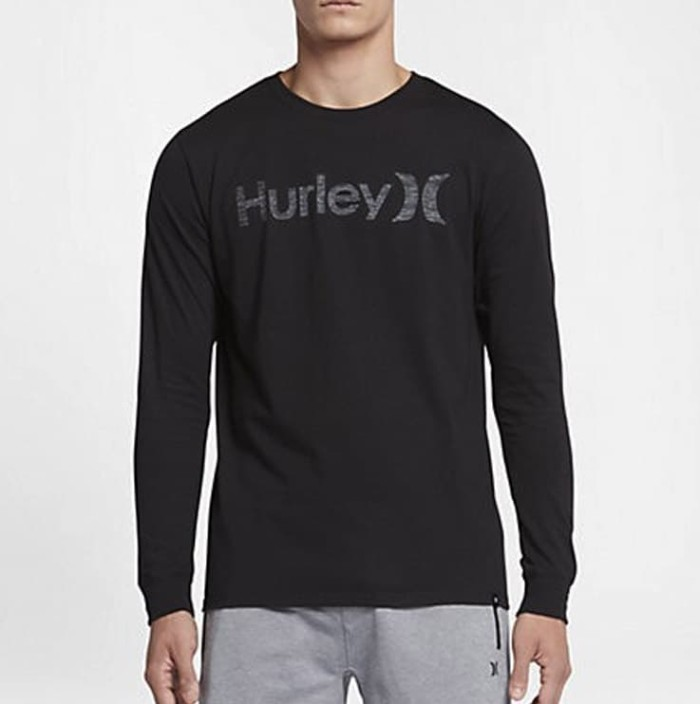 HURLEY ONE /& ONLY T-SHIRT KIDS BNWT NEW