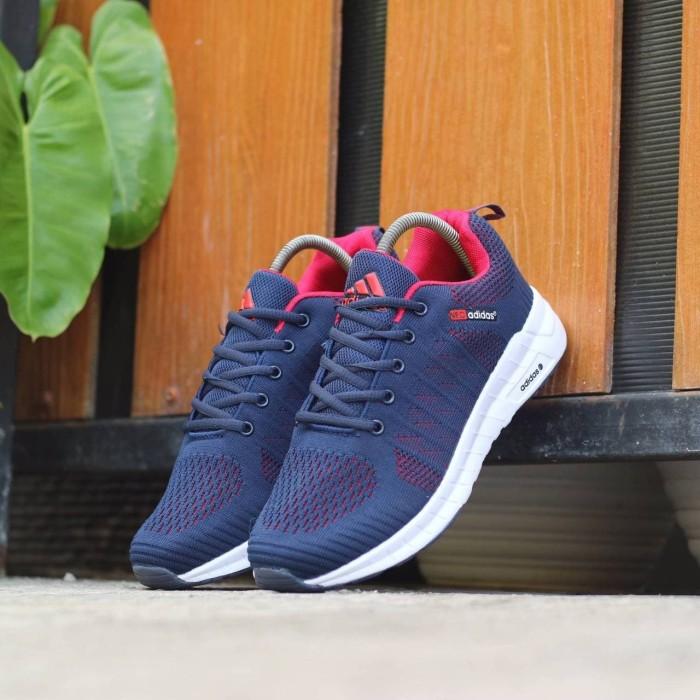 Jual Sepatu Pria Adidas Neo Asli Import Made In Vietnam - Glolshop88 ... fc65477ce7