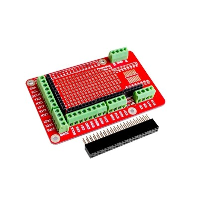 Jual PROMO MODEM USB HD HARDDISK KOMPUTER VGA AMPLIFIER Raspberry PI 3 -  vaniunnieshop | Tokopedia