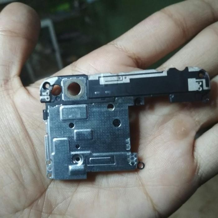 Jual Tutup Mesin Atas Xiaomi Redmi 4x Original Copotan Kab Tanah Datar Yon Phoneacc Tokopedia