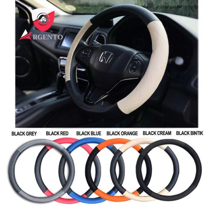 harga Bmw seri 3 e30e36e46 / m40 sarung setir/cover stir mobil exclusive Tokopedia.com