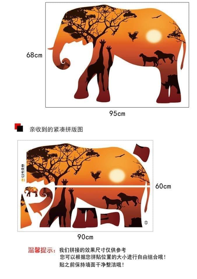 580 Gambar Hewan Lucu Anak Tk HD Terbaru