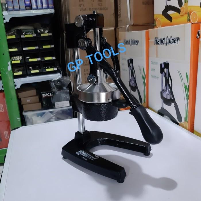 harga Alat peras jeruk /pemeras jeruk manual/juice extractor dt murah Tokopedia.com