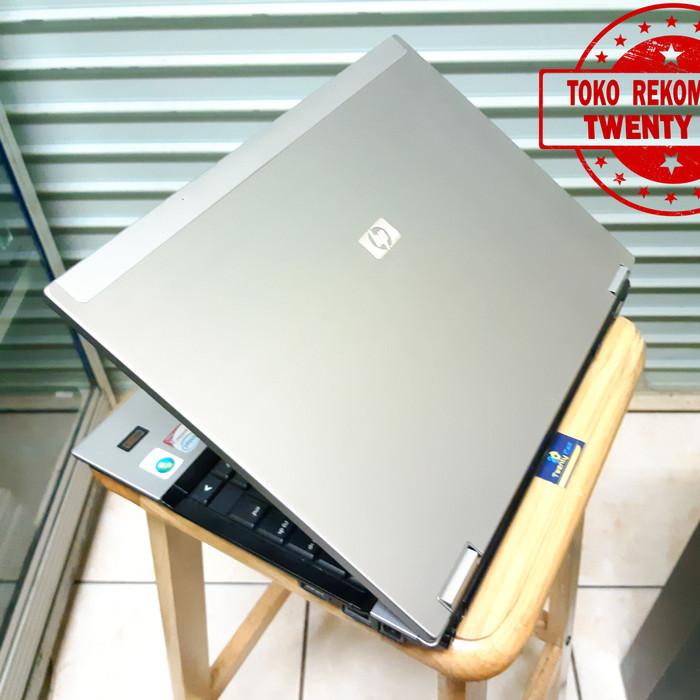 Jual Laptop Hp Ram 4gb Laptop Bekas Second Seken Murah Di Jakarta