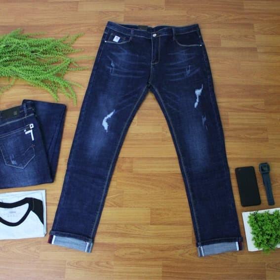 76+  Celana Import Pria Paling Bagus Gratis