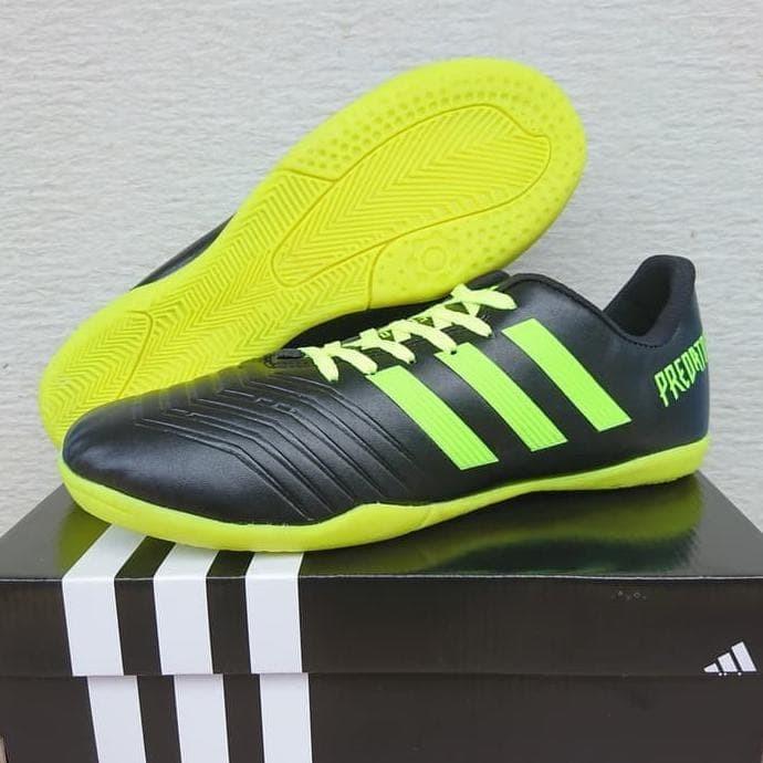 New Sepatu Futsal Ukuran Besar Jumbo Big Size 44 45 46 Kode Adidas 01 a5e4a23c74