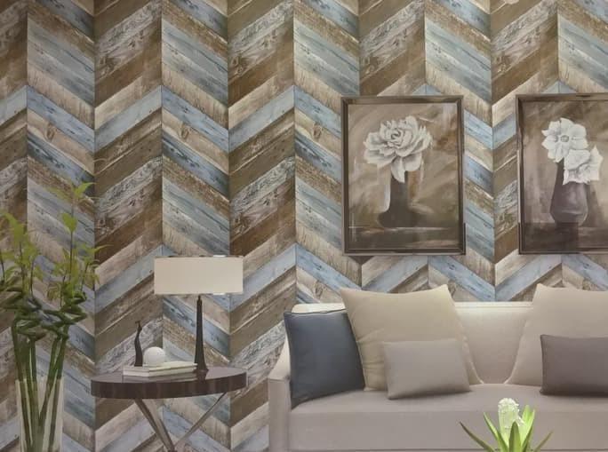 95+ Wallpaper Hp Pecah 3d Gratis