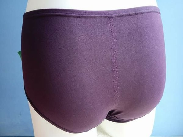 Jual TERMURAH 1 Lusin CD   Celana dalam wanita sorex 1239 murah ... d1fb0cfc7f