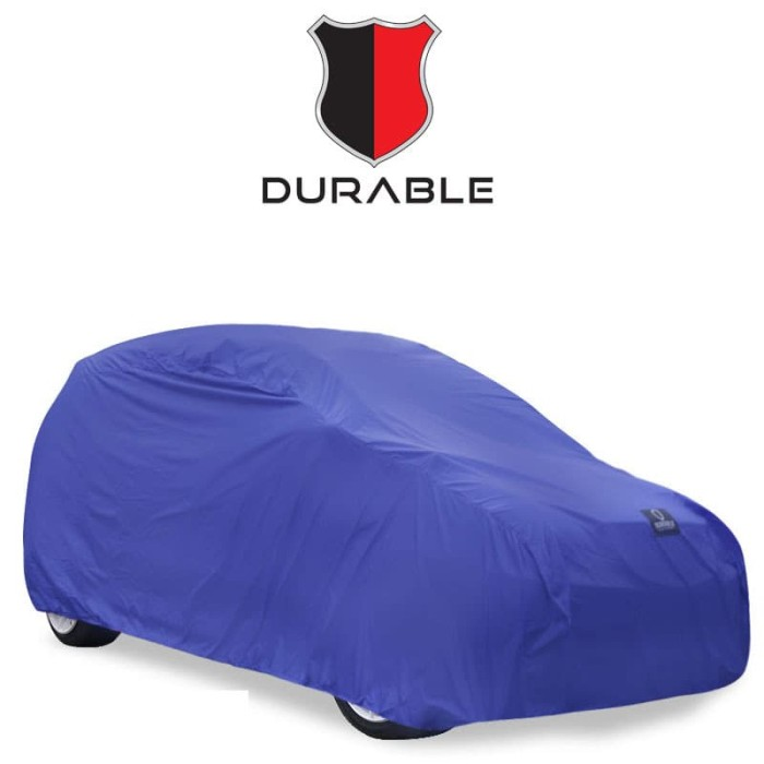 harga Bmw e36  durable premium  tutup mobil/ car body cover blue - biru Tokopedia.com