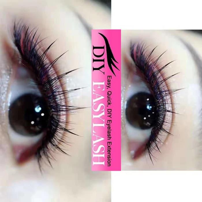 Jual Diy Eyelash Extension Kota Medan International Beauty Spa Tokopedia