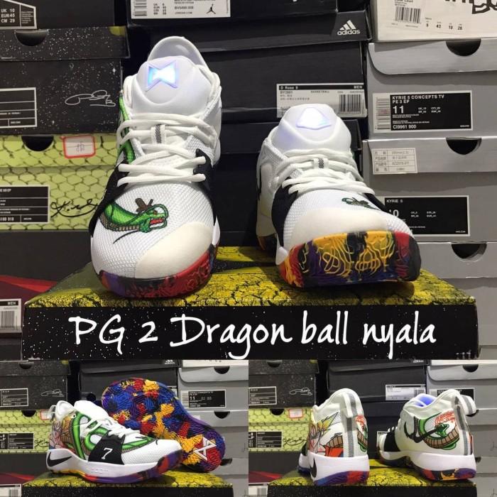 pg 2 dragon ball cheap online