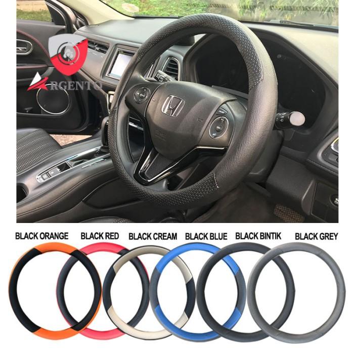 harga Bmw seri 3 e30e36e46 /m40 sarung setir-cover stir/steer mobil groovy Tokopedia.com