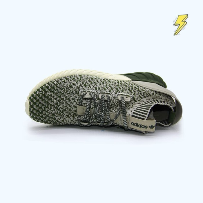 newest 916f7 7f16b Jual ADIDAS TUBULAR DOOM SOCK PRIMEKNIT SAND - CQ0945 - Jakarta Barat -  Sneakers Flash | Tokopedia