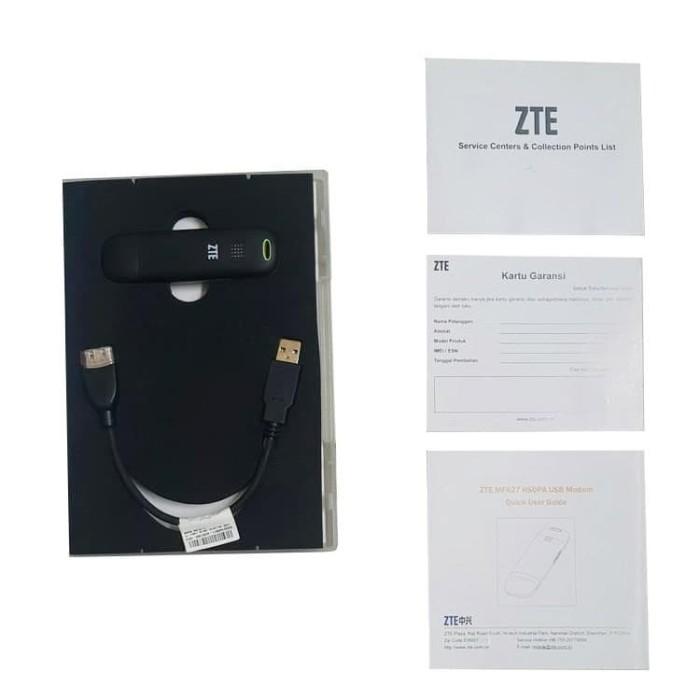ZTE HSDPA USB STICK MF627 DRIVERS FOR WINDOWS 7