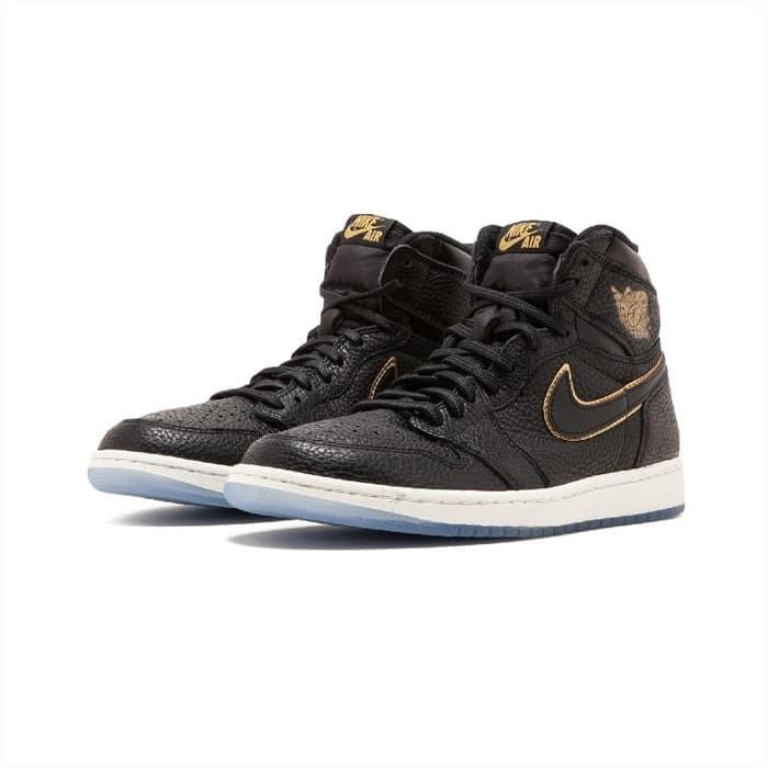 Asli Dki Irfankshop7Tokopedia Jual Sepatu Jordan Nike Resmi Los 1 Retro Air La Tinggi Jakarta Angeles 4RAL5j