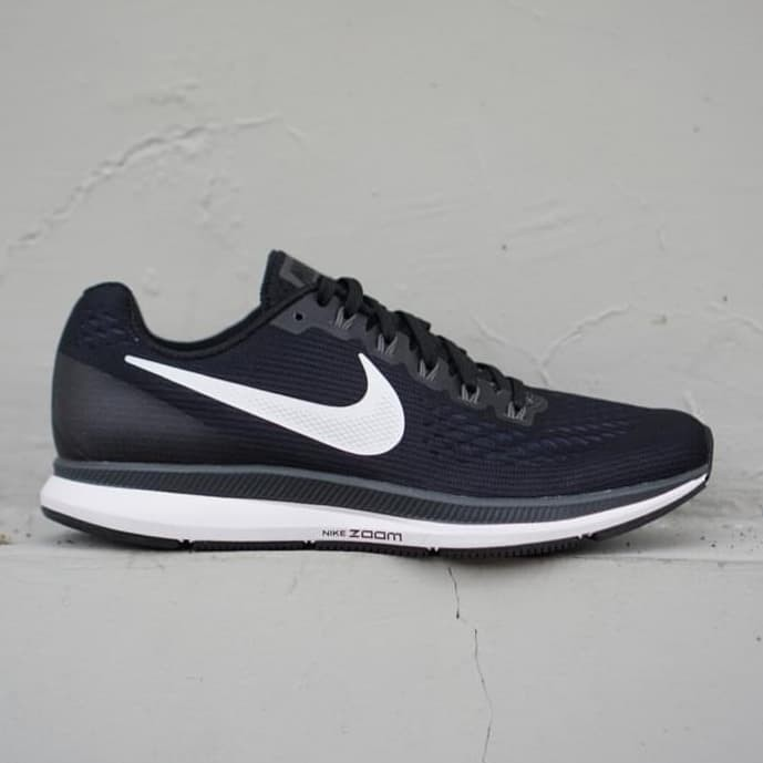 83e30fdb83d9 Jual Nike air zoom pegasus 34 - Ashoes7