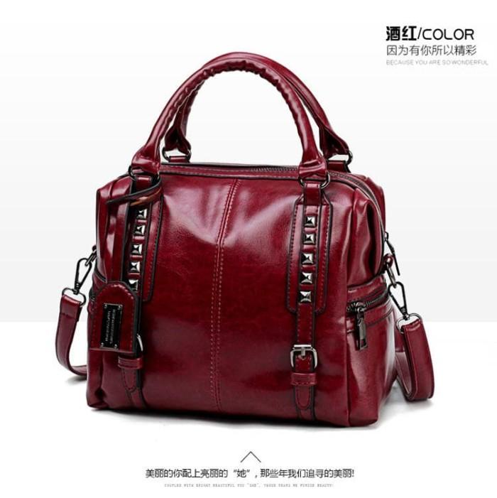 127+ Gambar Model Tas Wanita Produk Batam Terbaik