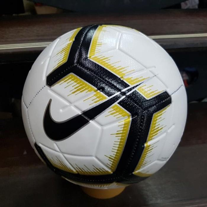 Football 102 Stencil