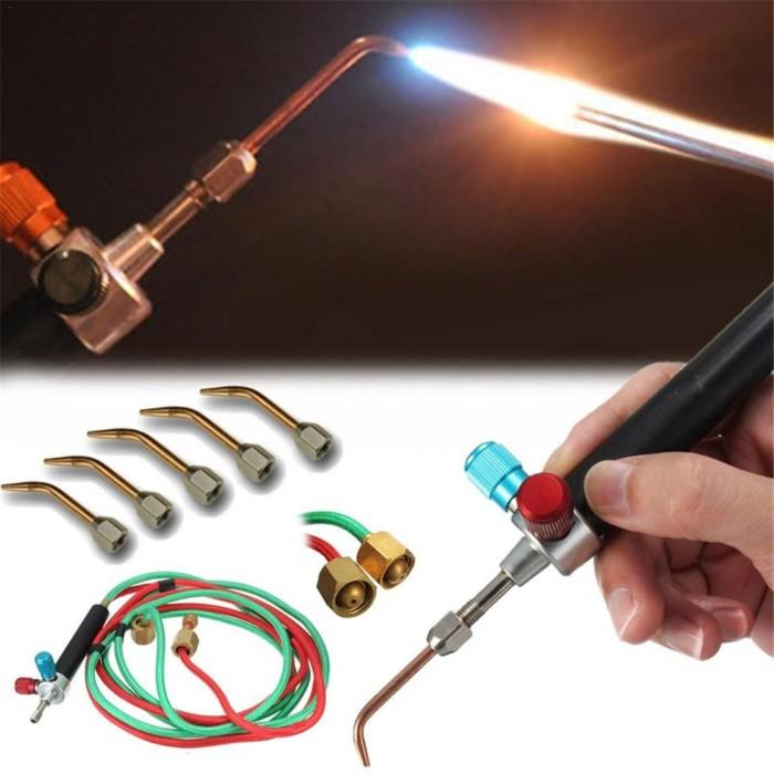 Oxygen acetylene torch corner sink units ireland