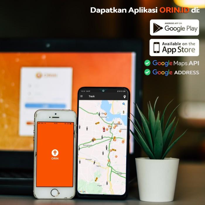 Gt06n App