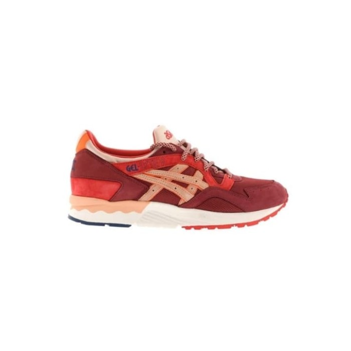 check out f73ae 8e7cb Jual Asics Gel Lyte V x Ronnie Fieg