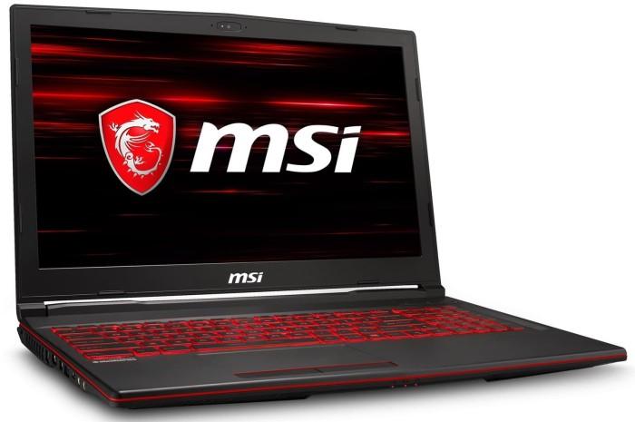 Foto Produk GAMING MSI GL63 8SE-087-i7 8750H-16GB-RTX 2060 6GB - HDD 1TB+256GB SSD dari Deca Computer