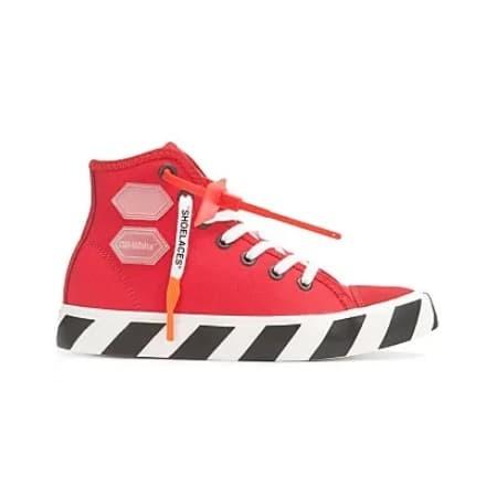 buy \u003e red off white vulc \u003e Up to 76