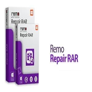 Jual Remo Repair RAR V2 0 0 18 Software perbaiki File RAR Yang Rusak - Kota  Bekasi - Softwarelicense | Tokopedia