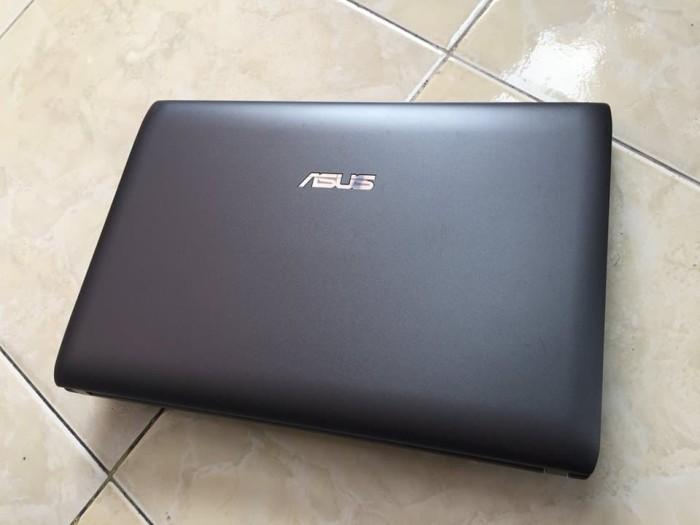 Jual Laptop Asus Eee Cek Harga Di Pricearea Com