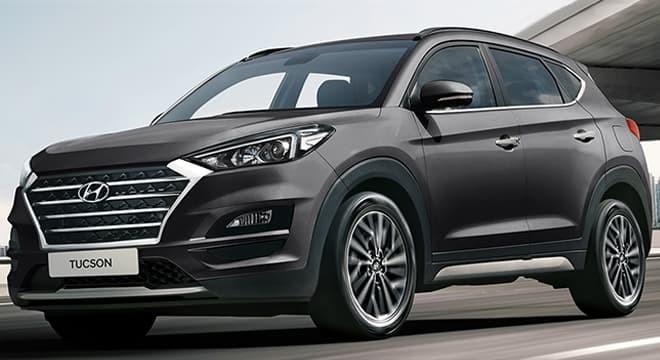 Jual Cover Sarung Mobil Hyundai Tucson Anti Air Tahan Panas Anti Jamur Jakarta Timur Ashari Covermotor Tokopedia