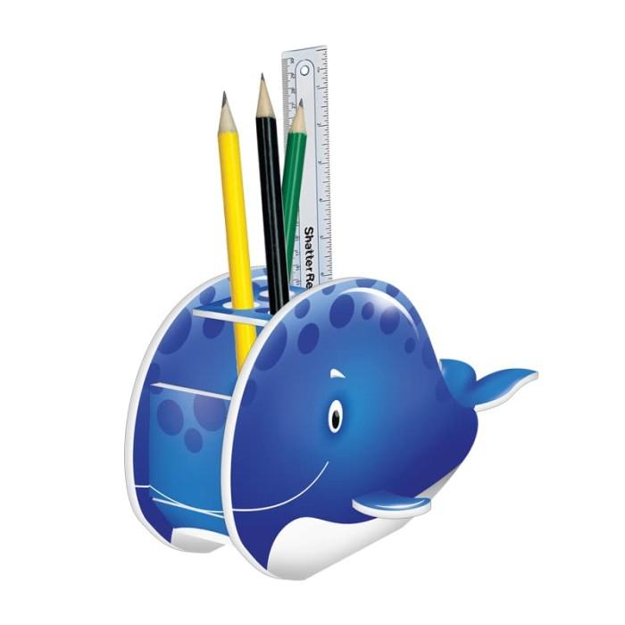 Download 860+ Gambar Ikan Paus 3d Terpopuler