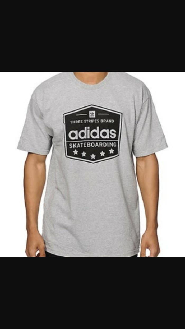 Tshirt Adidas Classic Murah Jual TalytaaksesoriesTokopedia 76gYyfvb