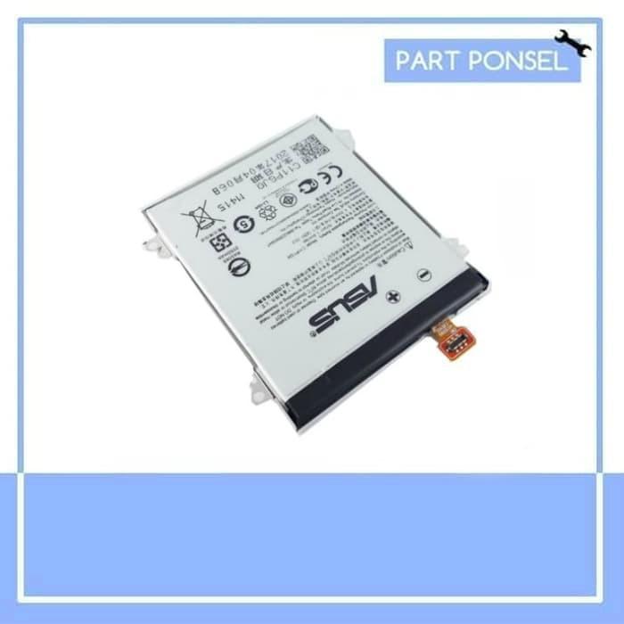harga Baterai handphone asus zenfone 5 a500cg battery hp batre asus original Tokopedia.com