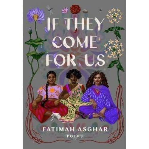 harga If they come for us by fatimah asghar Tokopedia.com