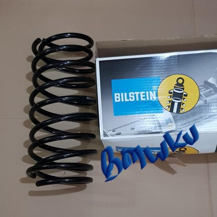 Foto Produk Per Depan BMW E36 Standard Bilstein dari BMWKU
