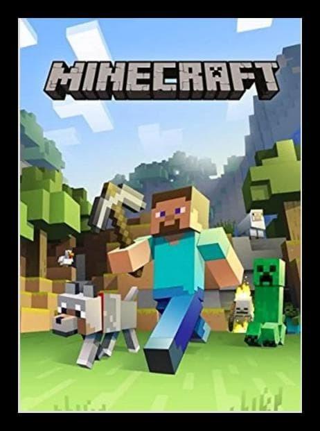 Jual Minecraft Premium - Unmigrated Full Access Premium Pc Dan Mac -  rahmart22 | Tokopedia